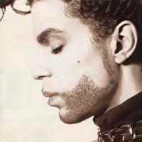 Canción 'Purple Rain' del disco 'The Hits/The B-Sides' interpretada por Prince