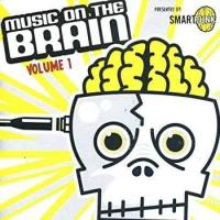Music On The Brain Volume 1
