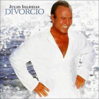 Canción 'La Carretera' del disco 'Divorcio' interpretada por Julio Iglesias