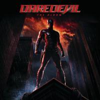 Daredevil: The Album