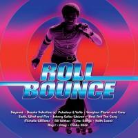 Canción 'Let's Stay Together' del disco 'Roll Bounce: The Album' interpretada por Michelle Williams