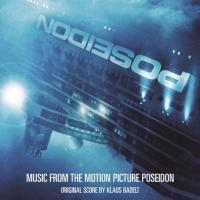Poseidon (Music from the Motion Picture)