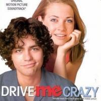 Drive Me Crazy (Original Motion Picture Soundtrack)