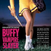 Buffy the Vampire Slayer (Original Motion Picture Soundtrack)