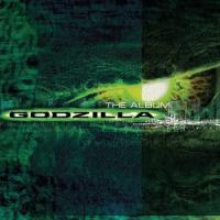 Canción 'Come With Me' del disco 'Godzilla: The Album' interpretada por Puff Daddy
