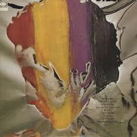 Dylan 1973