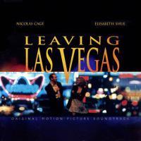 Leaving Las Vegas (Original Motion Picture Soundtrack)