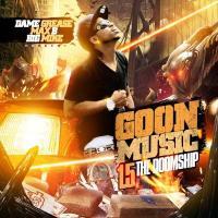 Goon Music 1.5: The Doomship