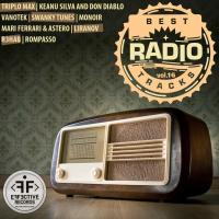 Best Radio Tracks, Vol. 16