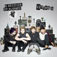 Amnesia EP de 5 Seconds of Summer