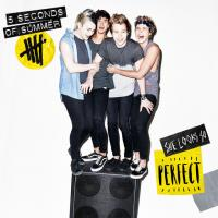Letra Wherever you are 5 Seconds of Summer