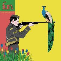 Aim and Ignite de Fun