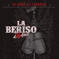 'Tus ojos' de La Beriso (20 Años Celebrando)