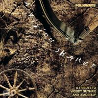 Folkways: A Vision Shared
