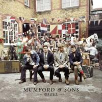 Babel de Mumford And Sons