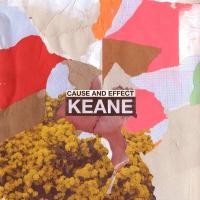 Cause and Effect de Keane