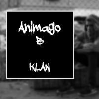 Animago B