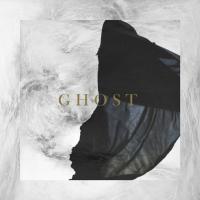 Canción 'Ghost' del disco 'Ghost - Single' interpretada por Wildes