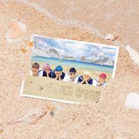 We Young - The 1st Mini Album