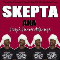 Joseph Junior Adenuga