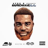 Canción 'Juice and Power' del disco 'Afrowave' interpretada por Afro B