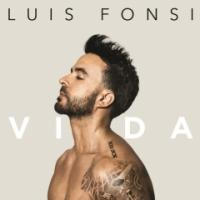 Canción 'Poco A Poco' del disco 'VIDA' interpretada por Luis Fonsi