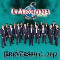 Irreversible... 2012