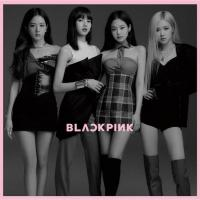 Letra Don't Know What To Do BlackPink