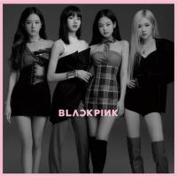 Canción '아니길 (Hope Not)' del disco 'Kill This Love -JP Ver-' interpretada por BlackPink