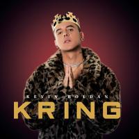 Canción 'PPP Remix' del disco 'KrING' interpretada por Kevin Roldán