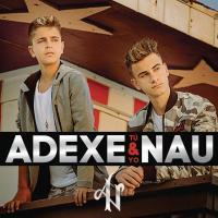 'Grita' de Adexe y Nau (Tú y Yo)
