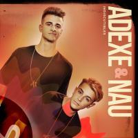 Canción 'Retrato' del disco 'Indiscutibles' interpretada por Adexe y Nau