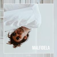 Canción 'Last Call' del disco 'Malfidela' interpretada por Xavibo