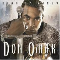 Tú no Sabes - Don Omar