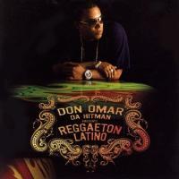 Canción 'Bandoleros' del disco 'Da Hit Man Presents Reggaetón Latino' interpretada por Don Omar