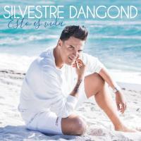 Canción 'Si yo supiera' del disco 'Esto Es Vida' interpretada por Silvestre Dangond
