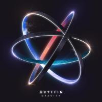 Canción 'All You Need To Know' del disco 'Gravity' interpretada por Gryffin