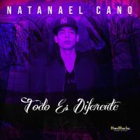 CON UN PORTE FINO letra NATANAEL CANO