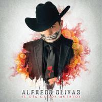 El Ajedrez - Alfredito Olivas