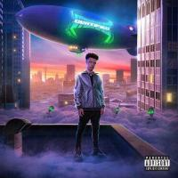 DREAMIN letra LIL MOSEY