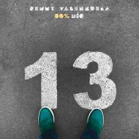Canción 'Te Tengo A Ti' del disco '80% Mío' interpretada por Remmy Valenzuela