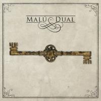 Dual de Malú