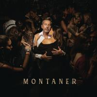 Canción 'Vasito De Agua' del disco 'Montaner' interpretada por Ricardo Montaner