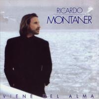 Canción 'En mis sueños mejores' del disco 'Viene Del Alma' interpretada por Ricardo Montaner