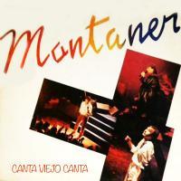 Bella adentro - Ricardo Montaner