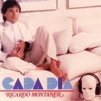 Cada día - Ricardo Montaner