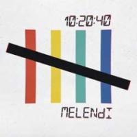 'Ni Error Ni Tontería' de Melendi (10:20:40)