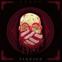 Tratos con el Diablo - Proof (México)