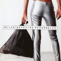 Defectos Personales de M-Clan