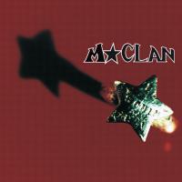 Un Buen Momento (2ª Edicion) de M-Clan